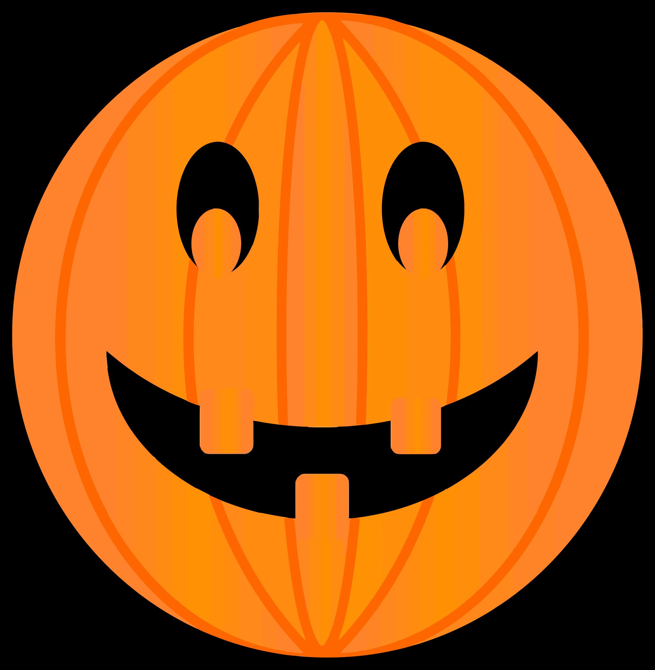 Jack o lantern . Clipart halloween mouth