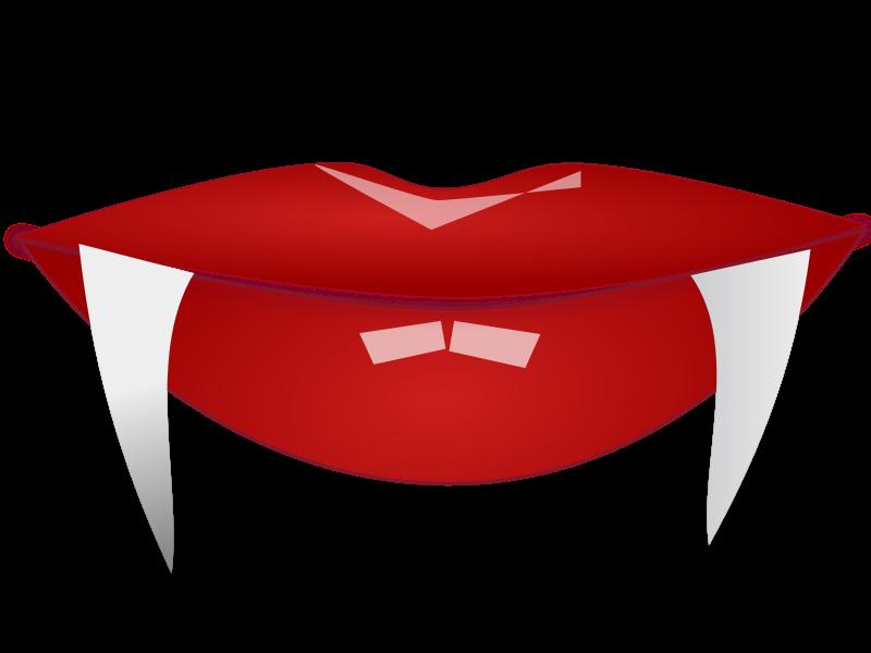 Halloween clipart tooth. Teeth medium image png