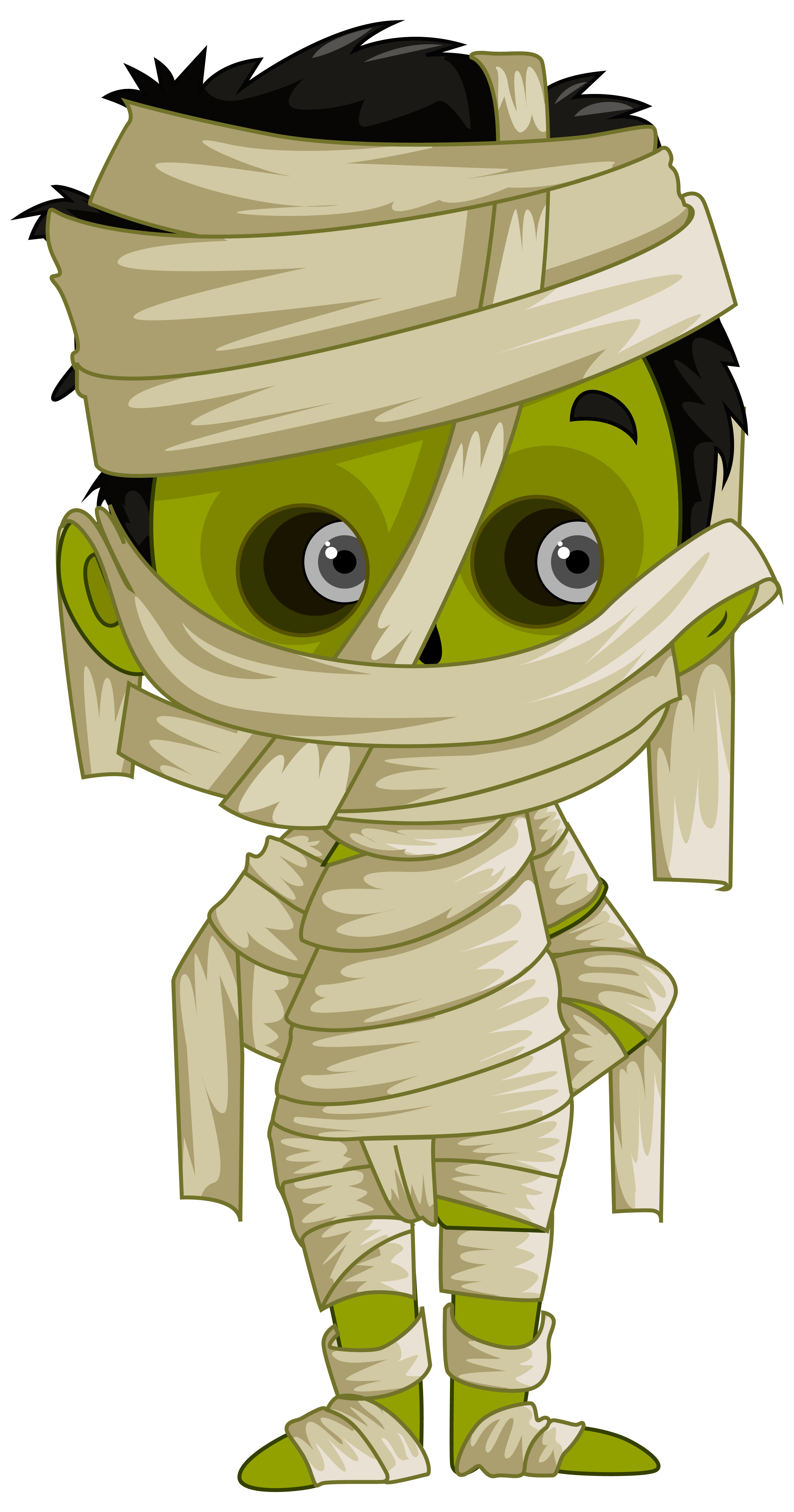 Png image gallery yopriceville. Mummy clipart clip art