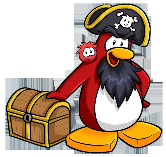 Club clip art free. Clipart halloween penguin