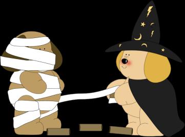 Free pets cliparts download. Clipart halloween pet