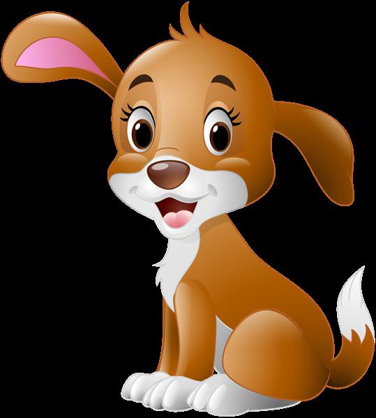 Clipart halloween pet. Cute dog cartoon png
