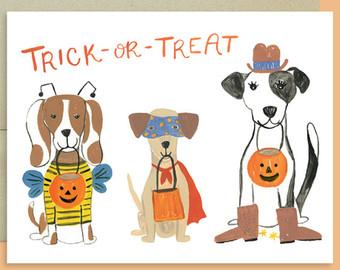 Clipart halloween pet. Free pets cliparts download