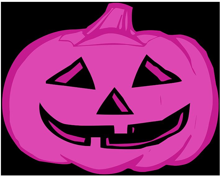 Clipart pumpkin snowman.  collection of pink