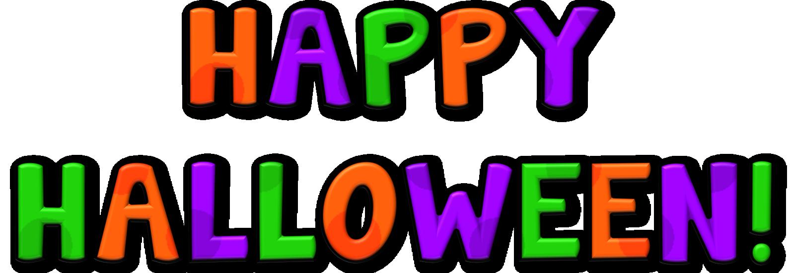 Clipart halloween preschool.  collection of school