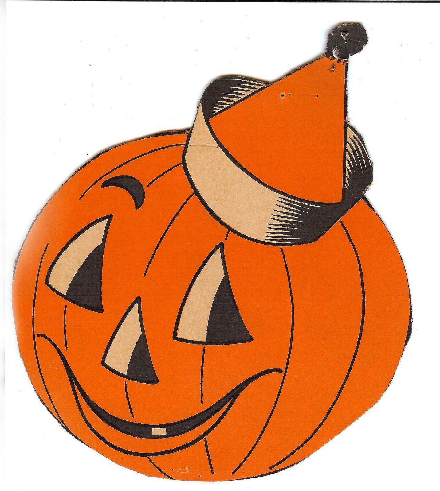 Free clip art home. Clipart halloween printable