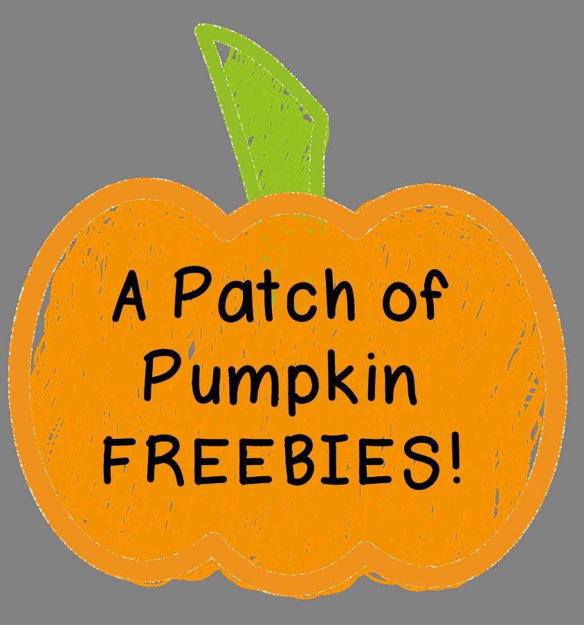 Pumpkin clipart day. Patch clipartfest clipartix