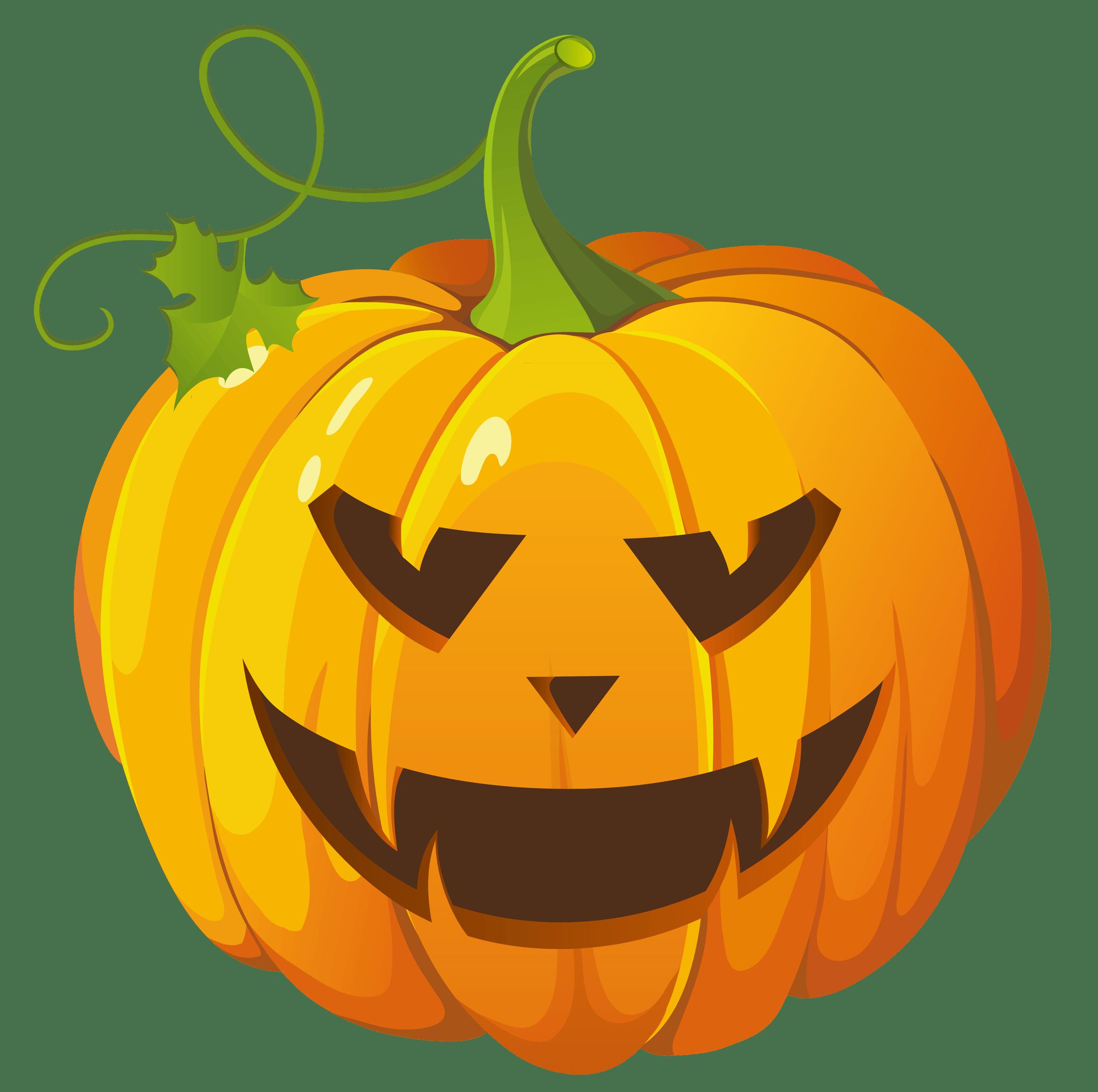 Cute cutepumpkinpatchclipartlargetransparenthalloweenpumpkinclipart. Clipart pumpkin pumpkin patch