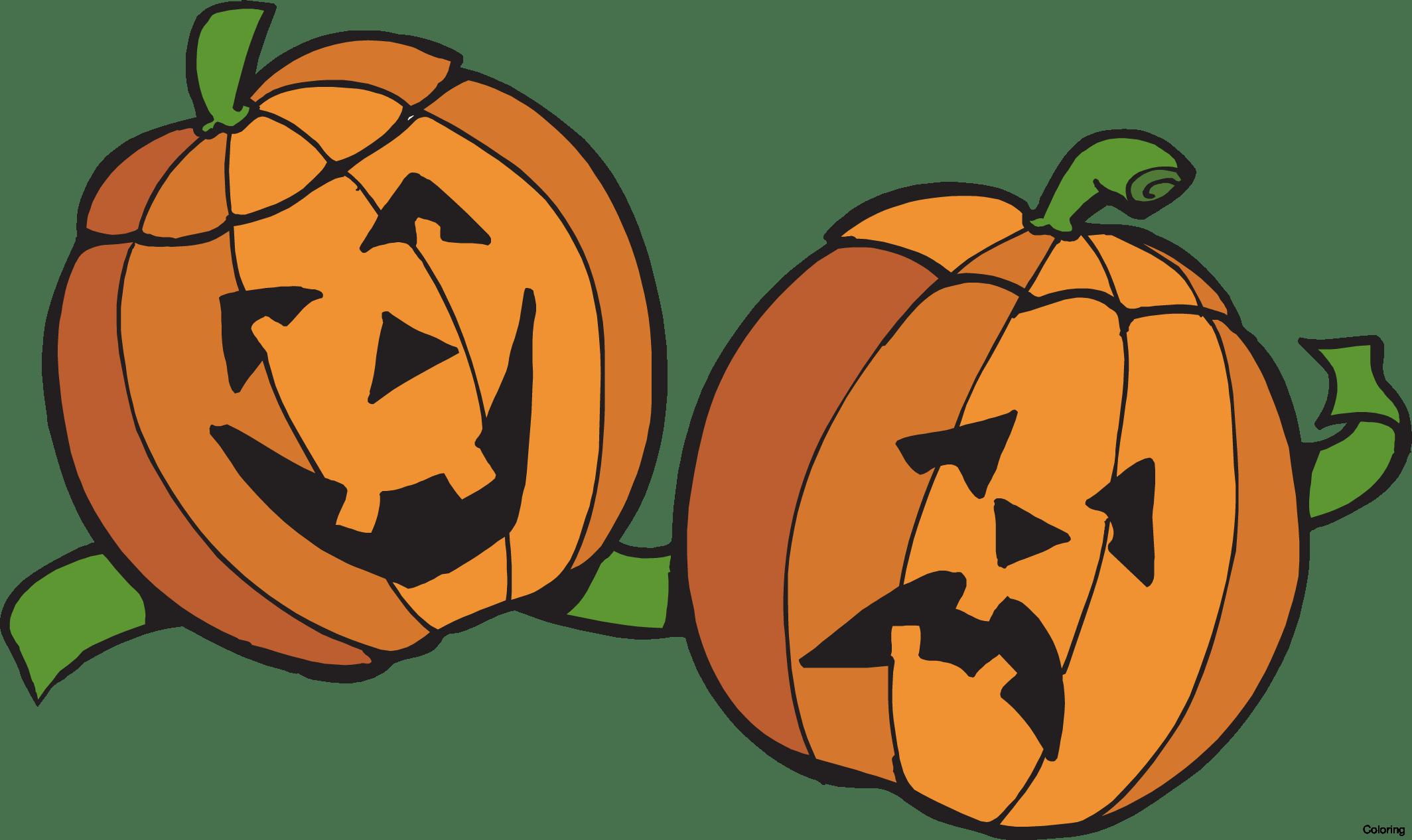 Clip art kinodrpiq pictures. Clipart halloween pumpkin patch