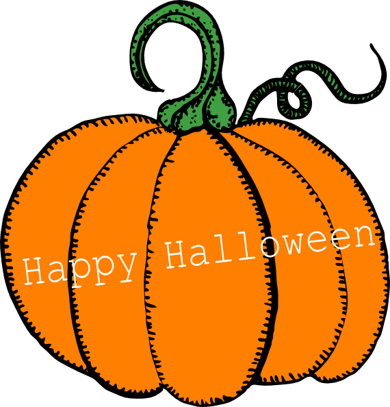 Halloween clipart pumpkin patch. Happy clip art at