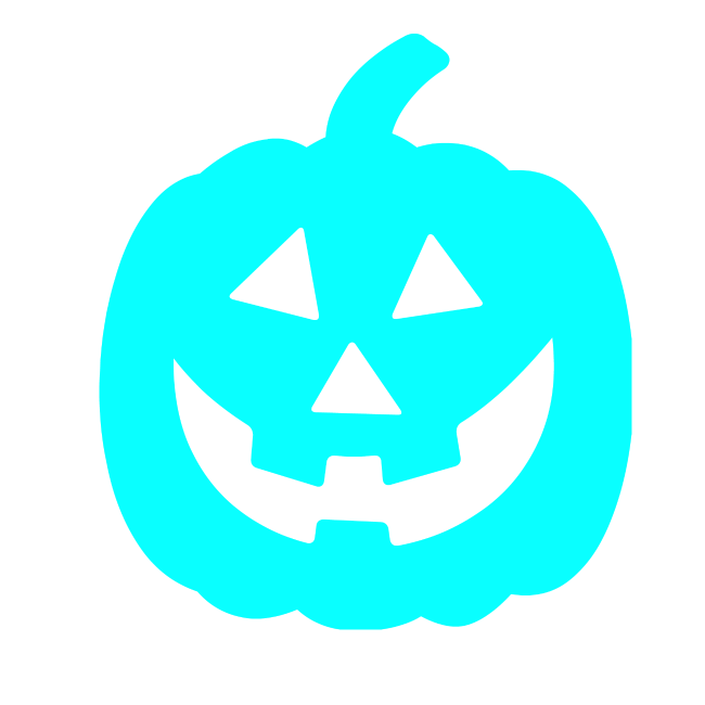 Clipart halloween safety. Tips beauty through imperfection
