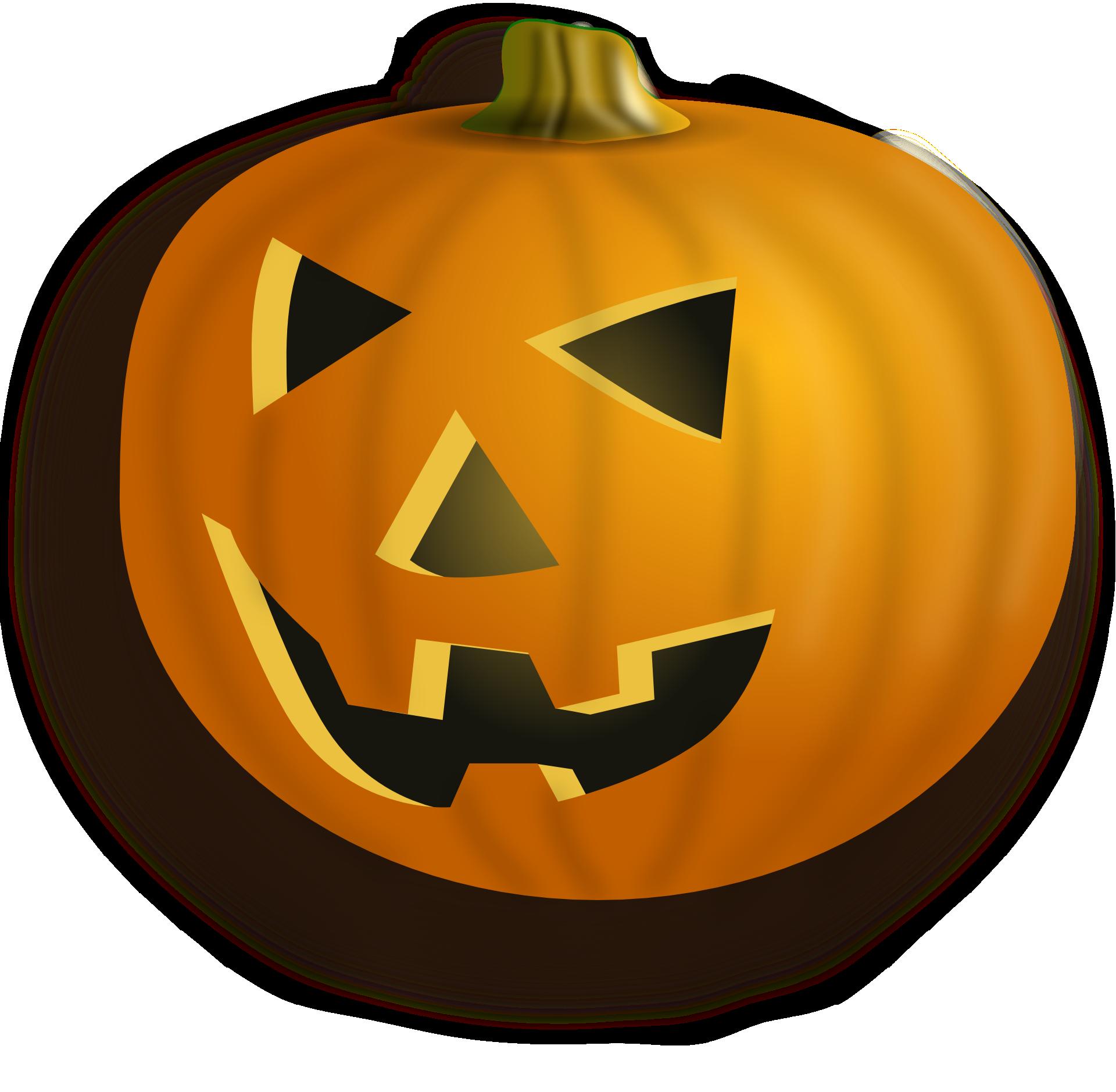 Pumpkin x clip art. Clipart halloween safety