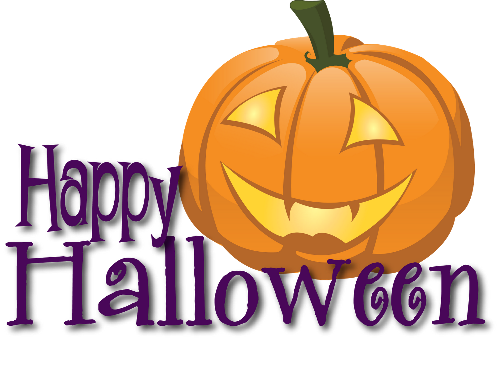 Invicta self defense tips. Clipart halloween safety