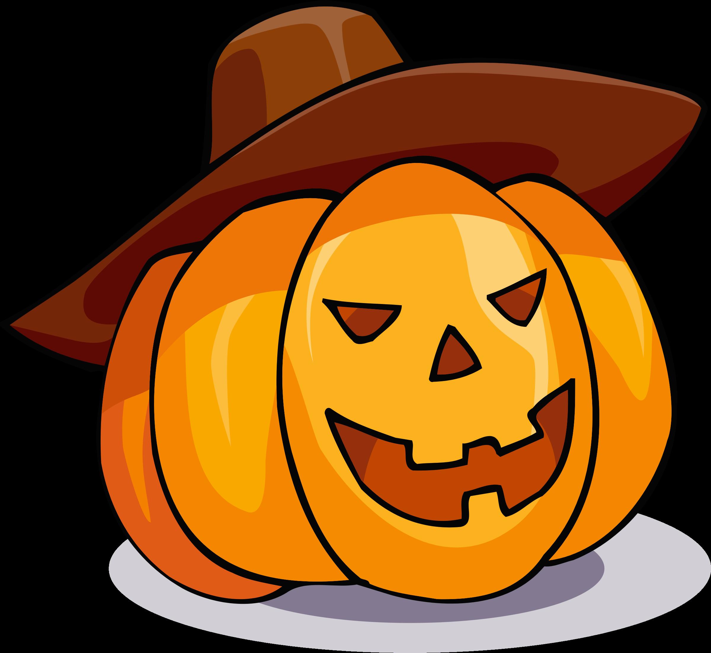 Clipart halloween school.  spooky writing prompts