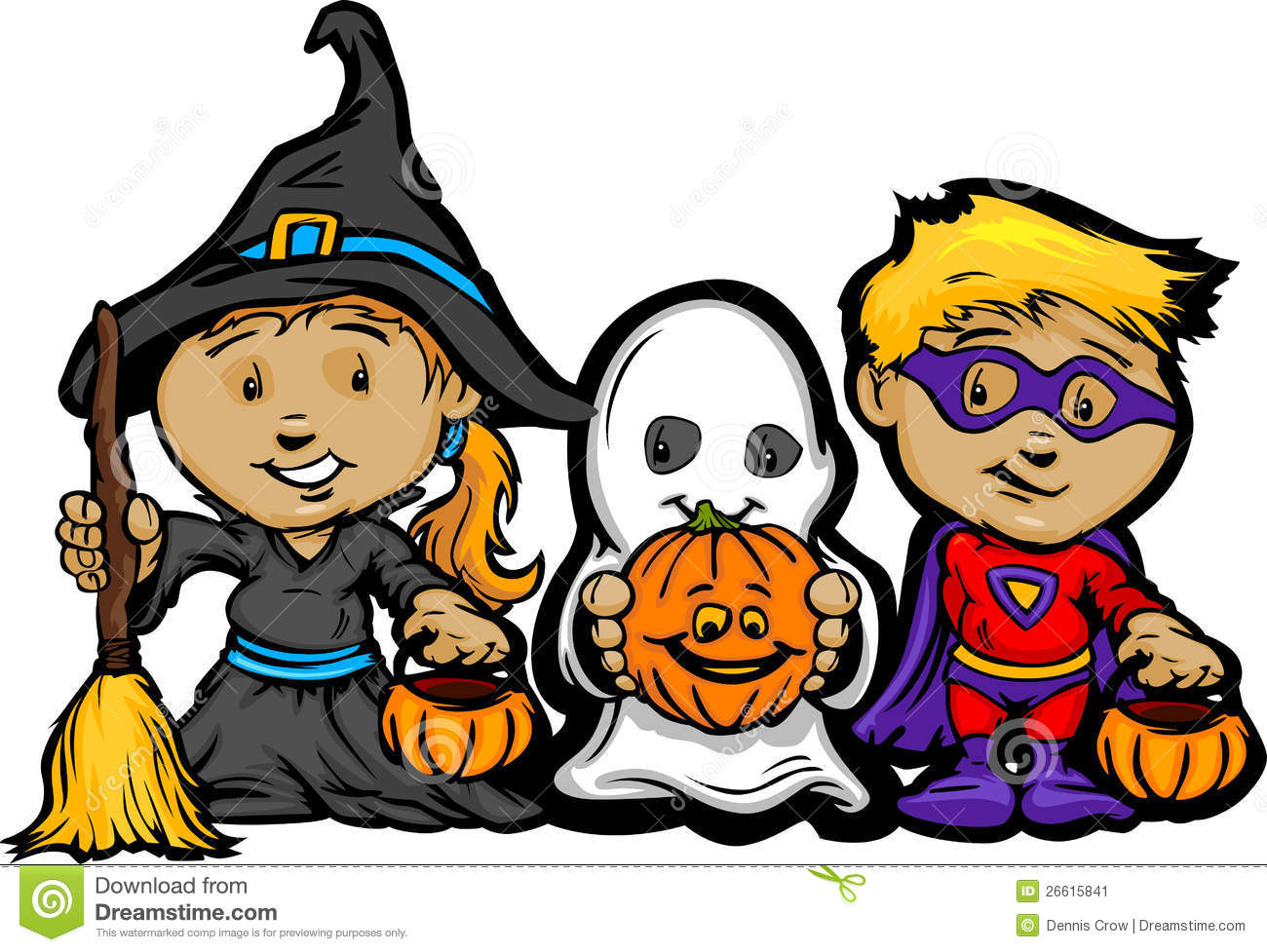 Halloween clipart school. Free cliparts download clip