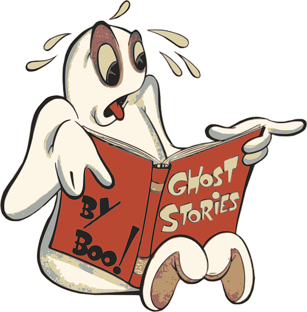 Clipart halloween school.  collection of reading