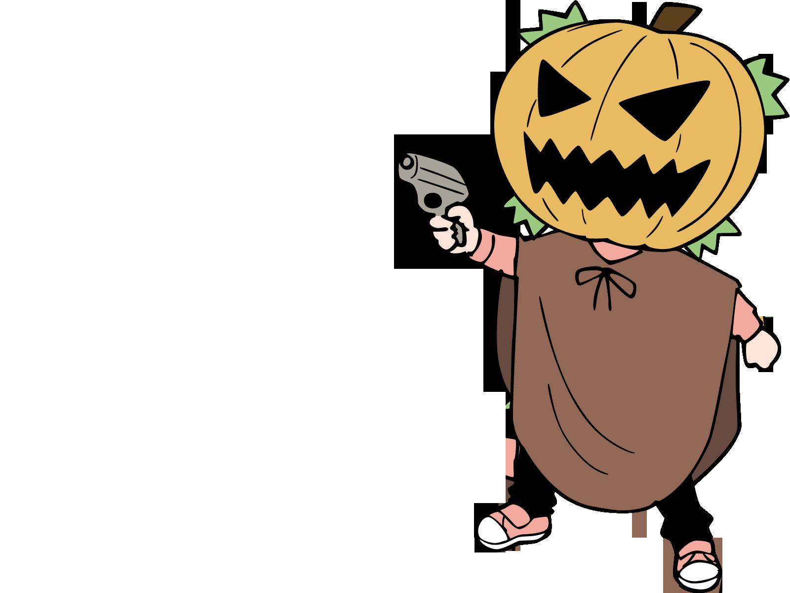 Witch clipart mouth. Wallpaper halloween pumpkin mask