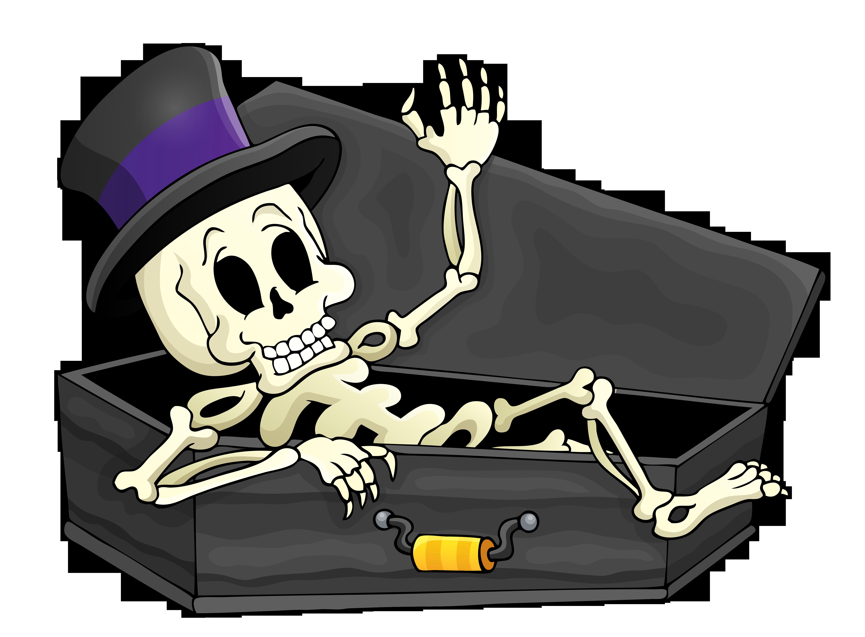 Halloween clipart fun, Halloween fun Transparent FREE for ...
