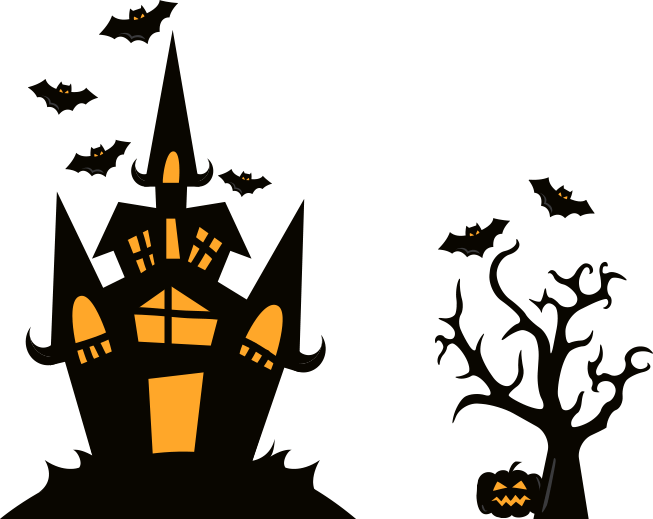 The best ideas for. Clipart halloween snack