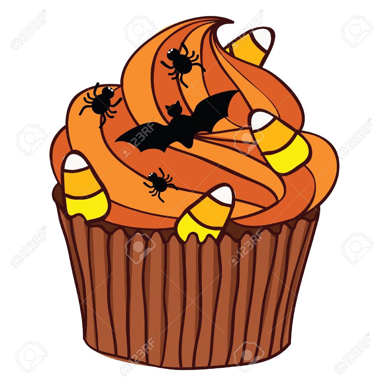 Treats free download best. Clipart halloween snack