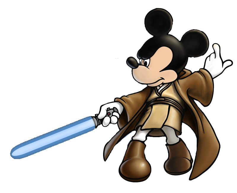 collection of star. Starwars clipart animated