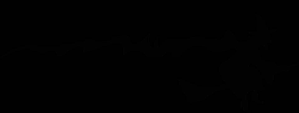 Public domain clip art. Clipart halloween symbol