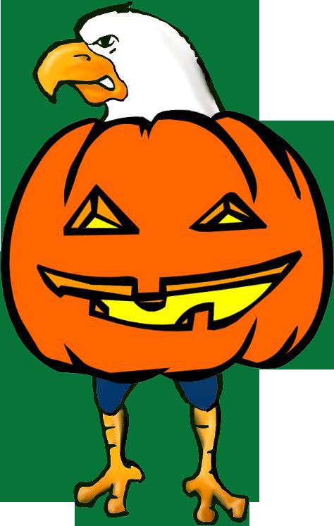 Contacting galaxy houston katy. Clipart halloween thank you