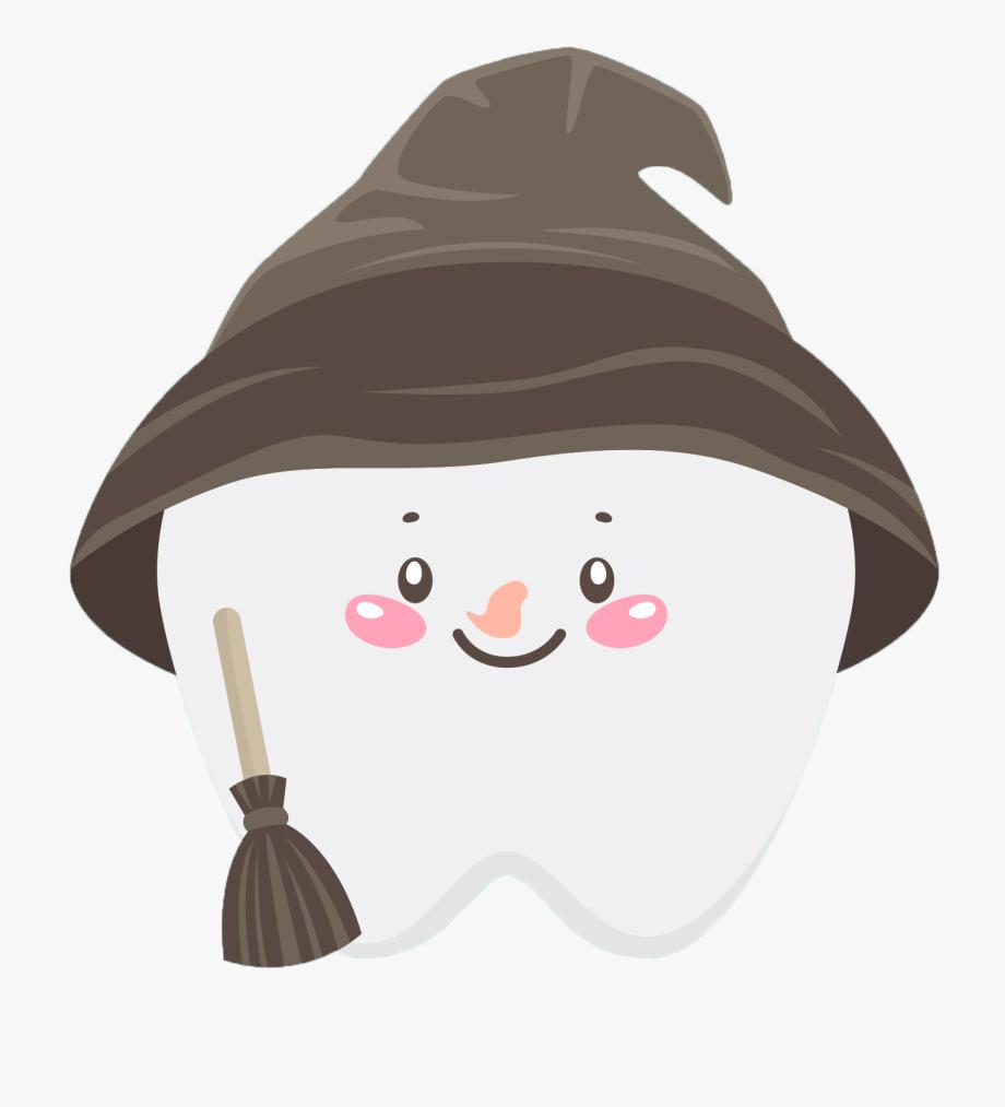 Shadelands pediatric dentistry blog. Clipart halloween tooth