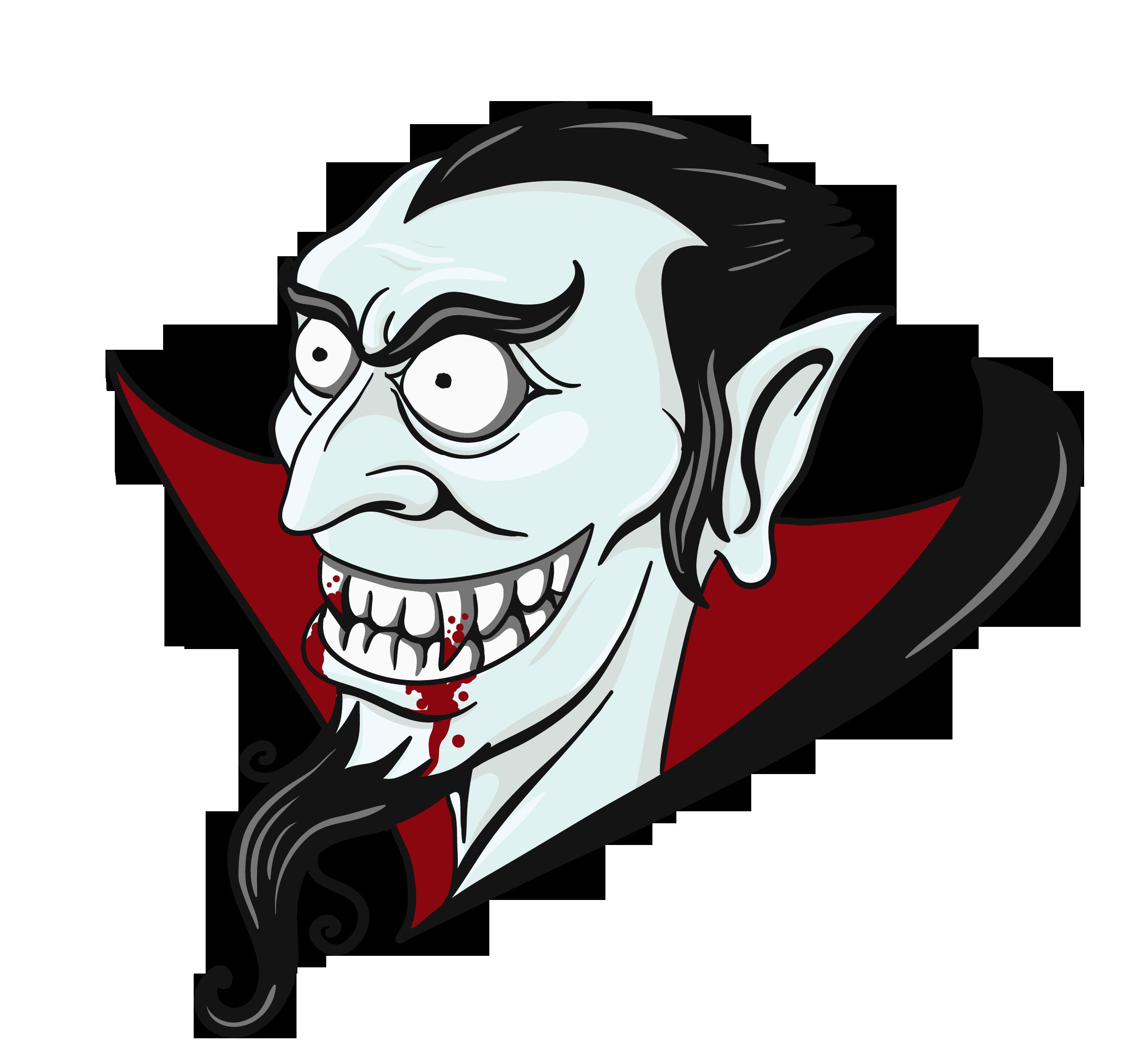 Vampire png gallery yopriceville. Einstein clipart head
