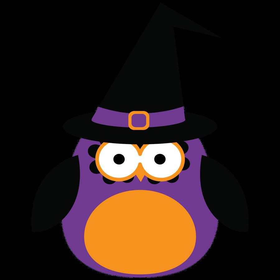 s pinterest clip. Halloween clipart whimsical