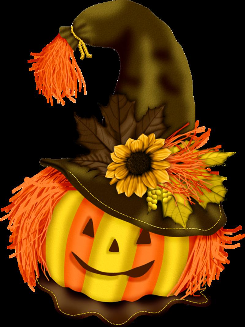 Pumpkin clip art pinterest. Clipart halloween window