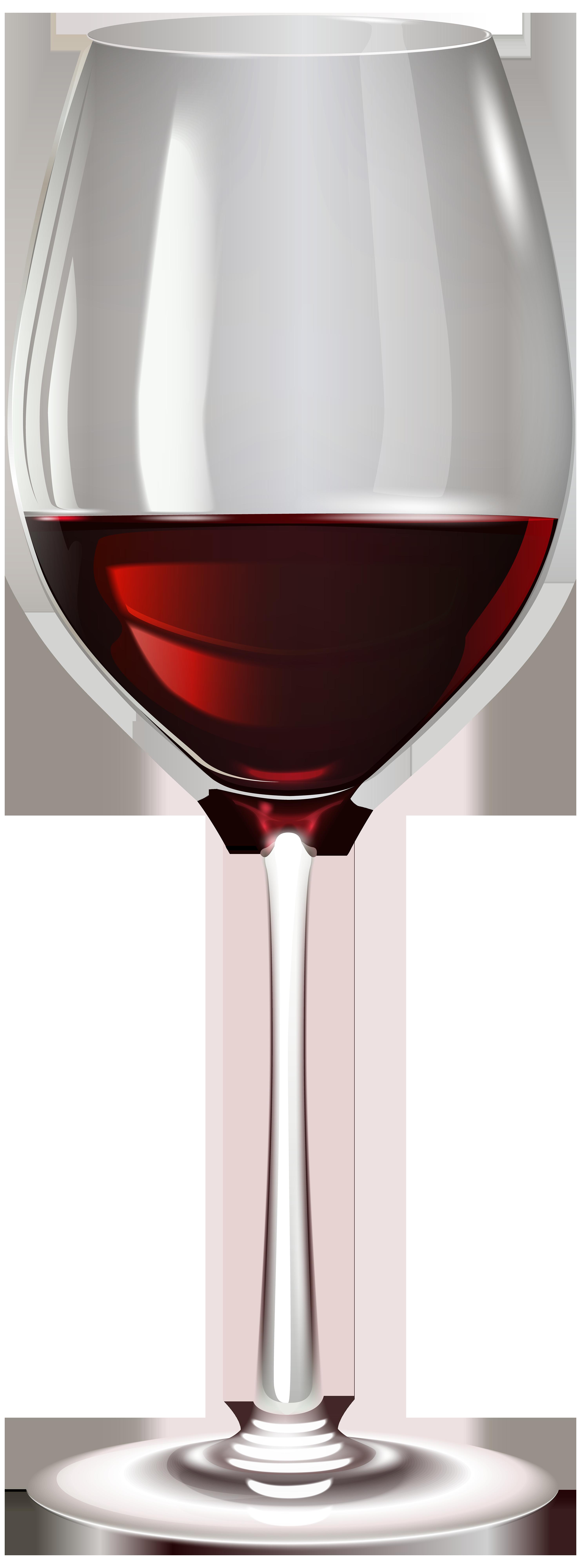 Clipart halloween wine. Glass transparent clip art