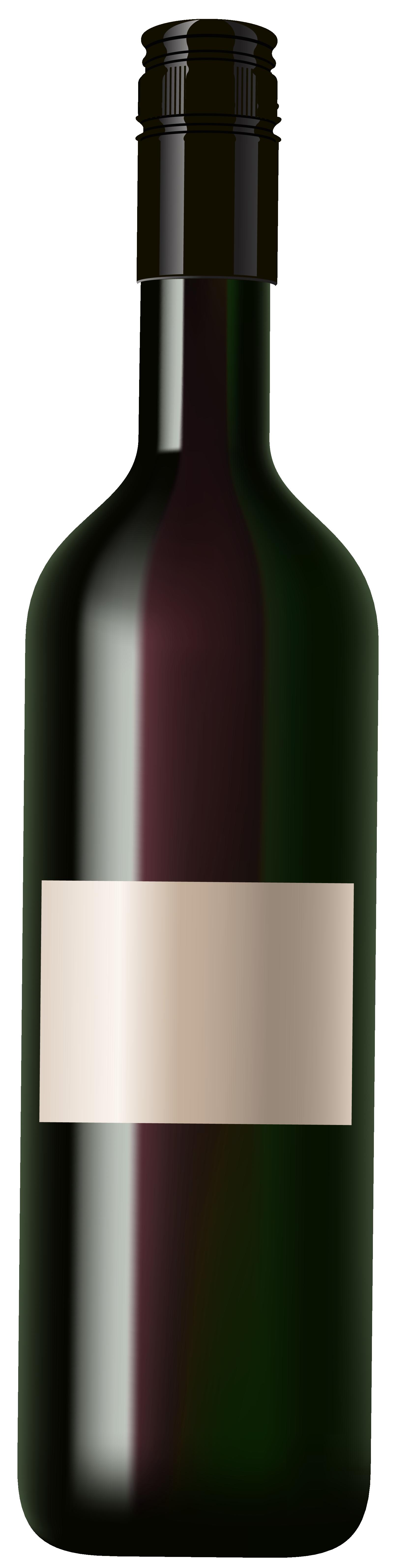 Clipart halloween wine. Bottle png clip art