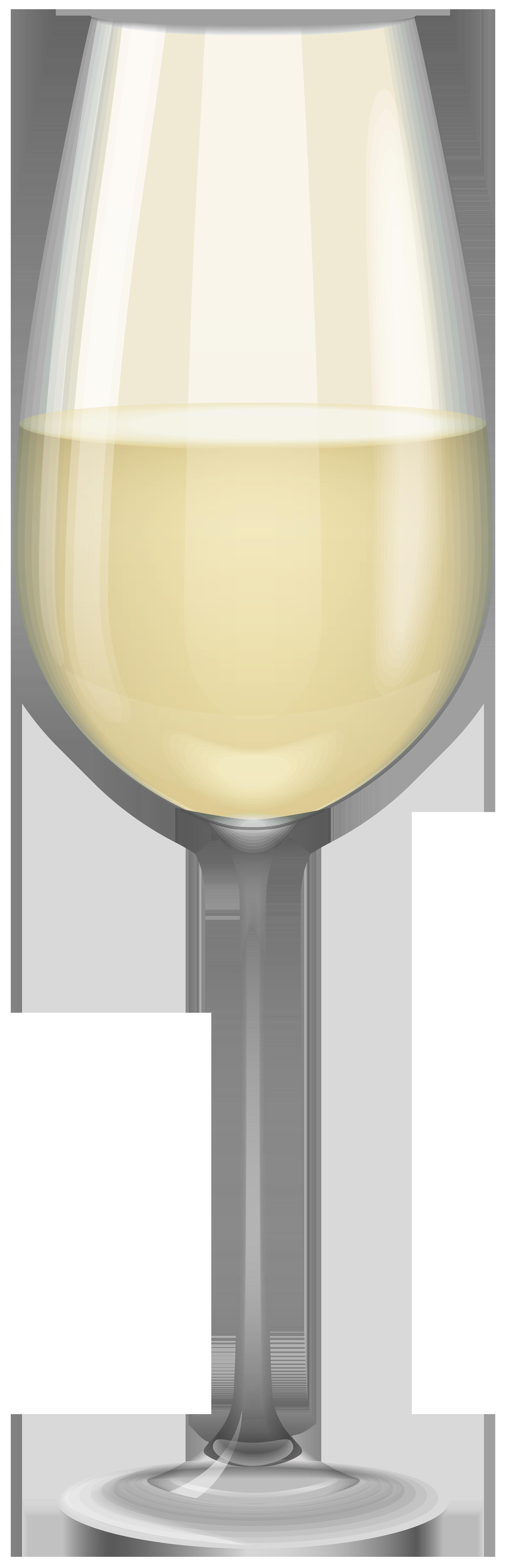 White glass clip art. Clipart halloween wine