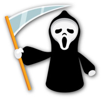 Clipart halloween. Free clip art pictures