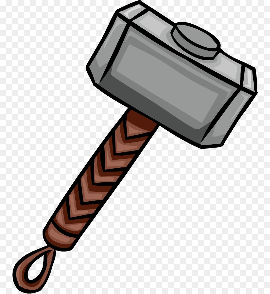 Thor mjxc xb lnir. Clipart hammer