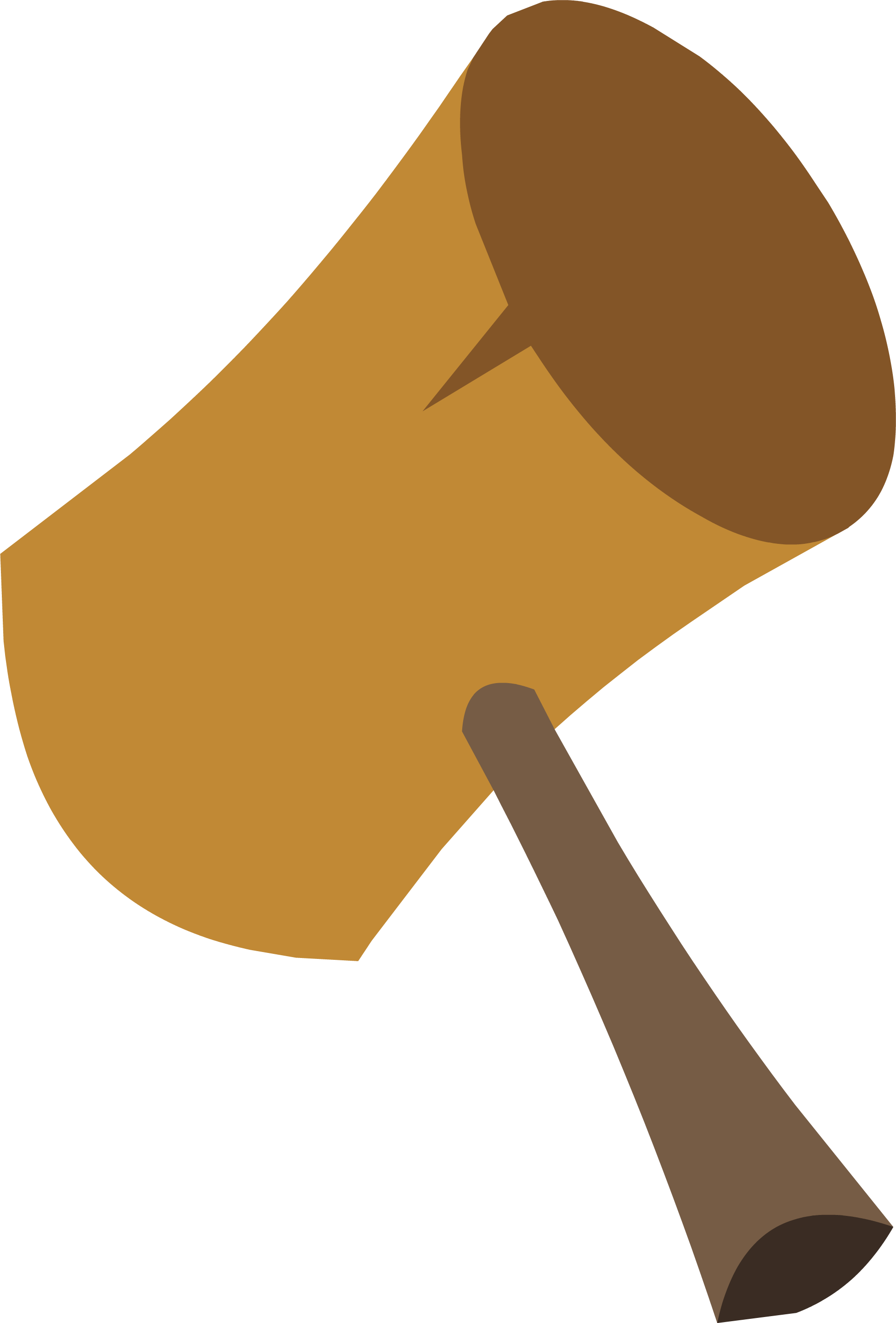 clipart hammer animated
