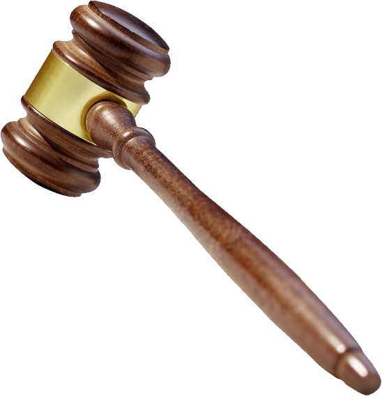 Gavel clipart meeting. Png image purepng free