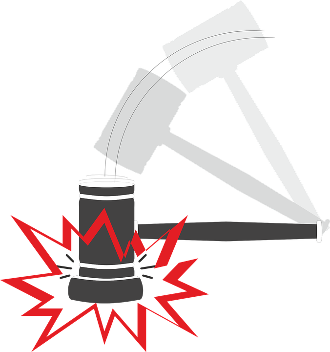 Law graphics group free. Hammer clipart courtroom