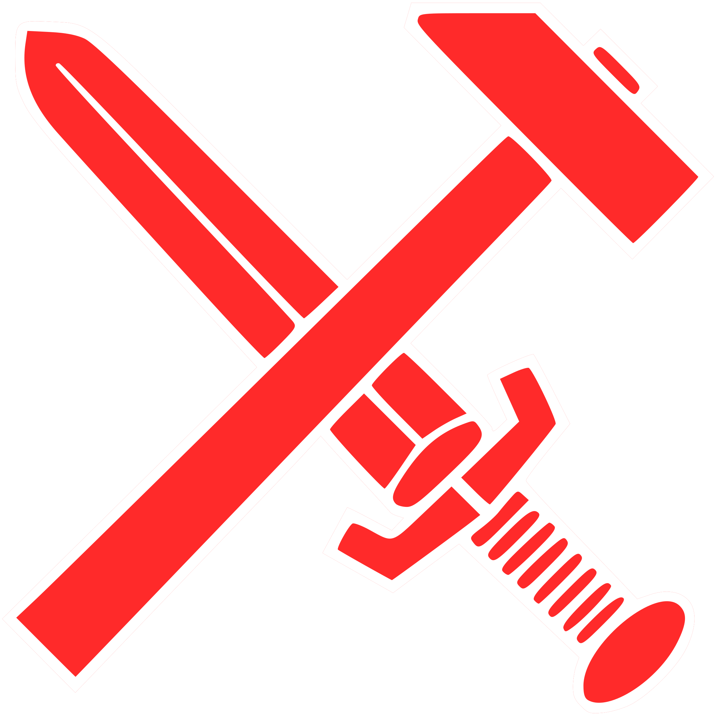 And sword icons png. Clipart hammer crossed