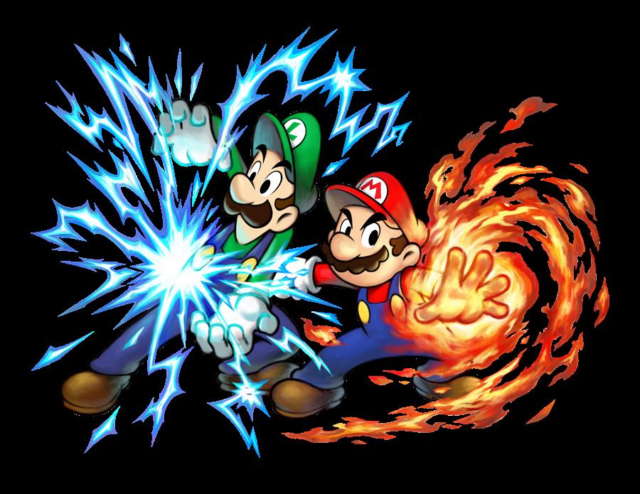 Clipart hammer debate. Firebrand and thunderhand super