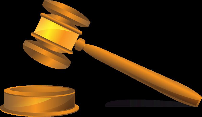 Practical parliamentary procedure november. Clipart hammer debate