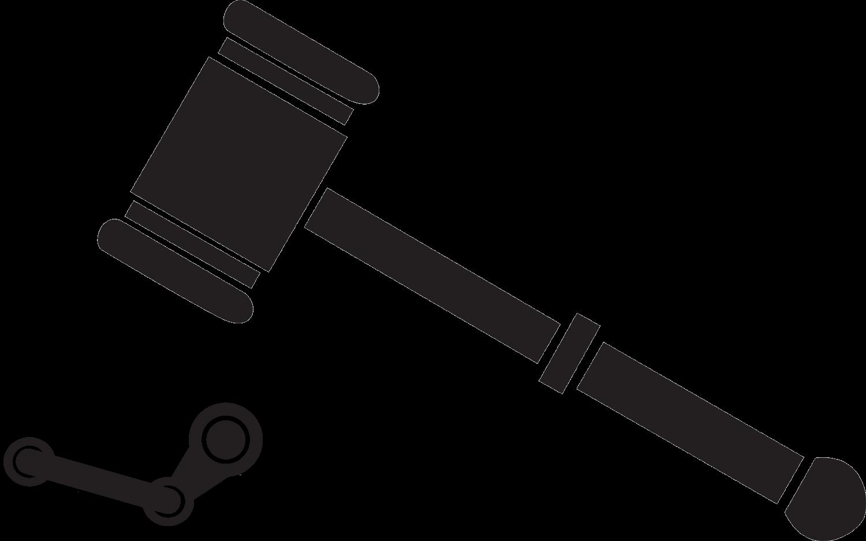 Icymi the australian federal. Clipart hammer debate