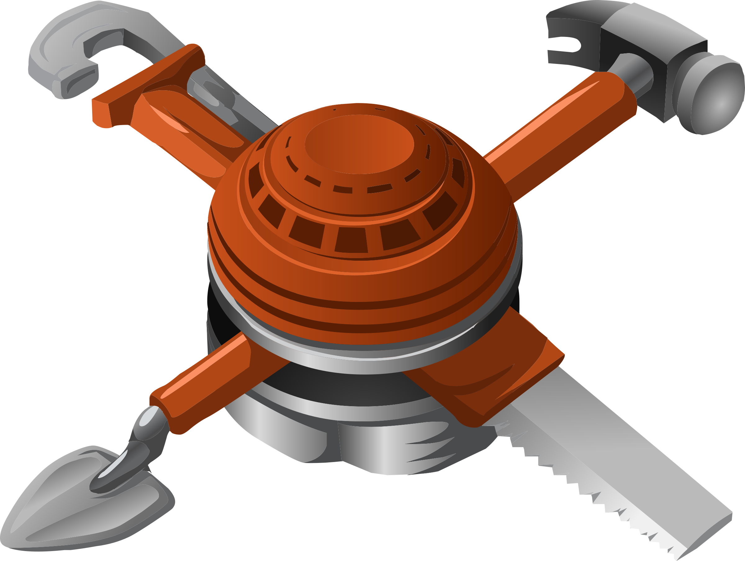 Tools construction icons png. Clipart hammer design technology tool