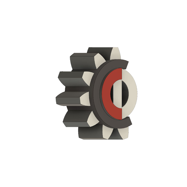Cylix concepts innovative solutions. Clipart hammer design technology tool