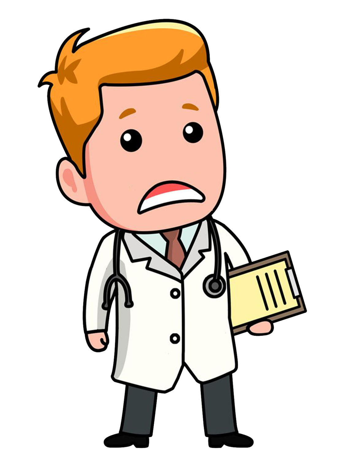 Clipart hammer doctor.  collection of sad