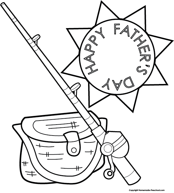 Clipart hammer father's day. Free fathers images click