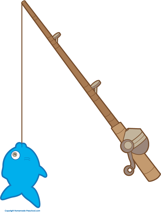 Fishing clipart fishing gear. Free fathers day images