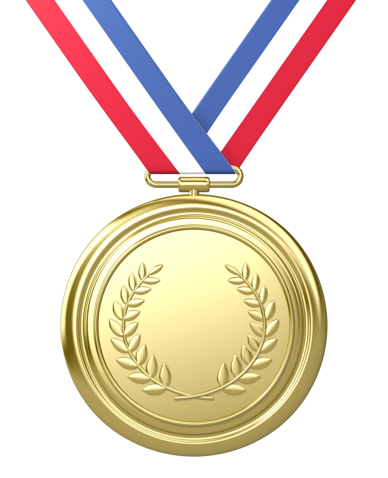collection of png. Good clipart medal certificate