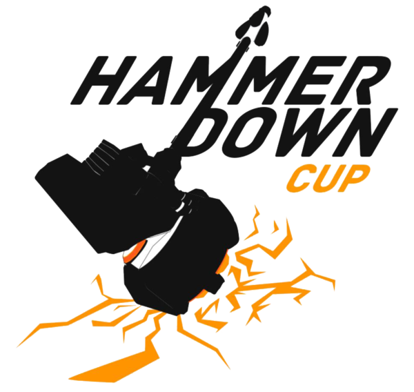 Hammerdown cup liquipedia overwatch. Clipart hammer h be for